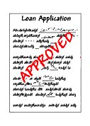 Your Loan Application